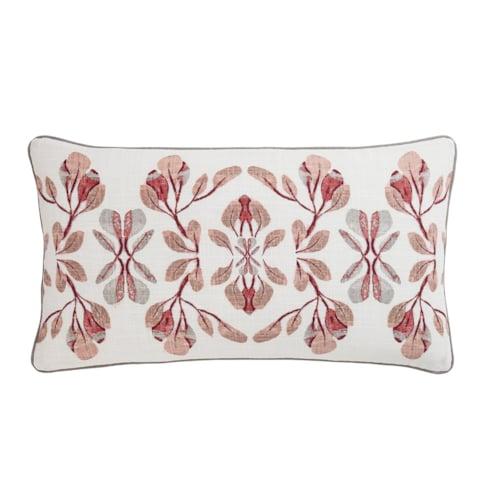 Elsie Pillow Cover