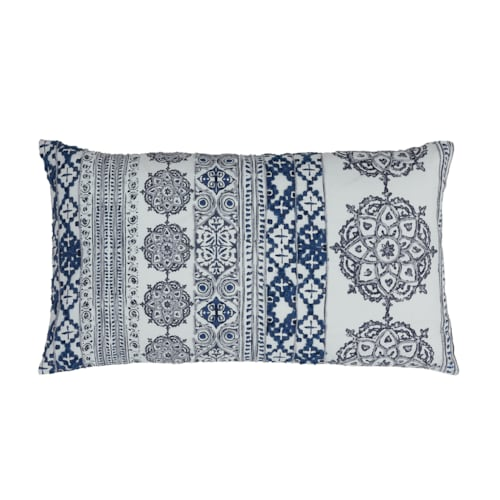 Stella Pillow Cover