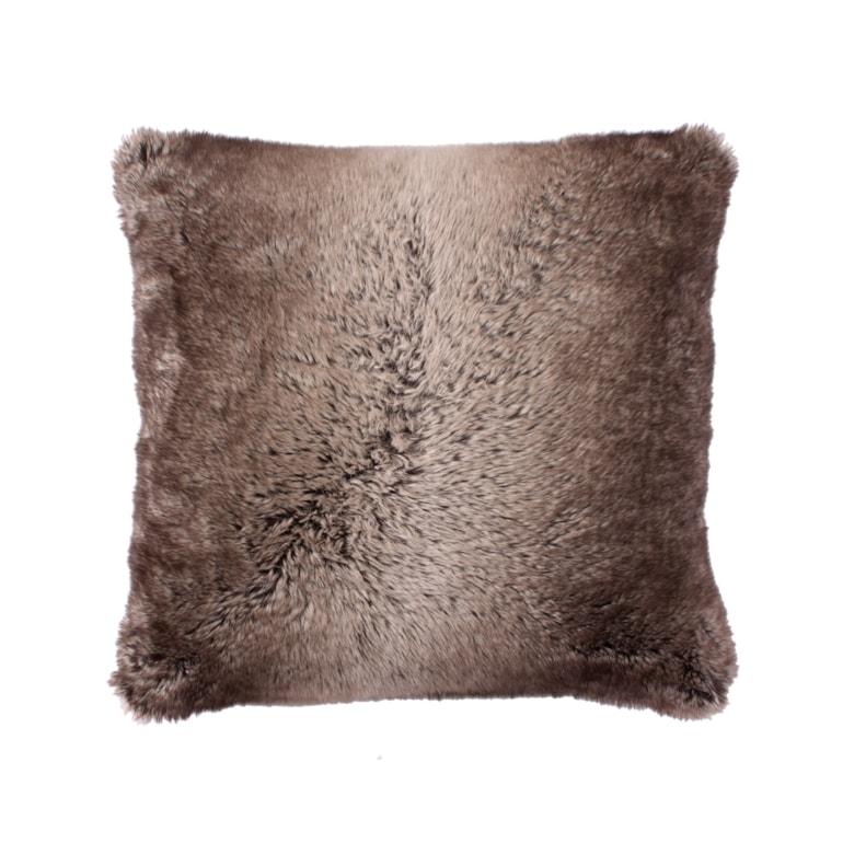 Wilson Pillow Cover 20x20