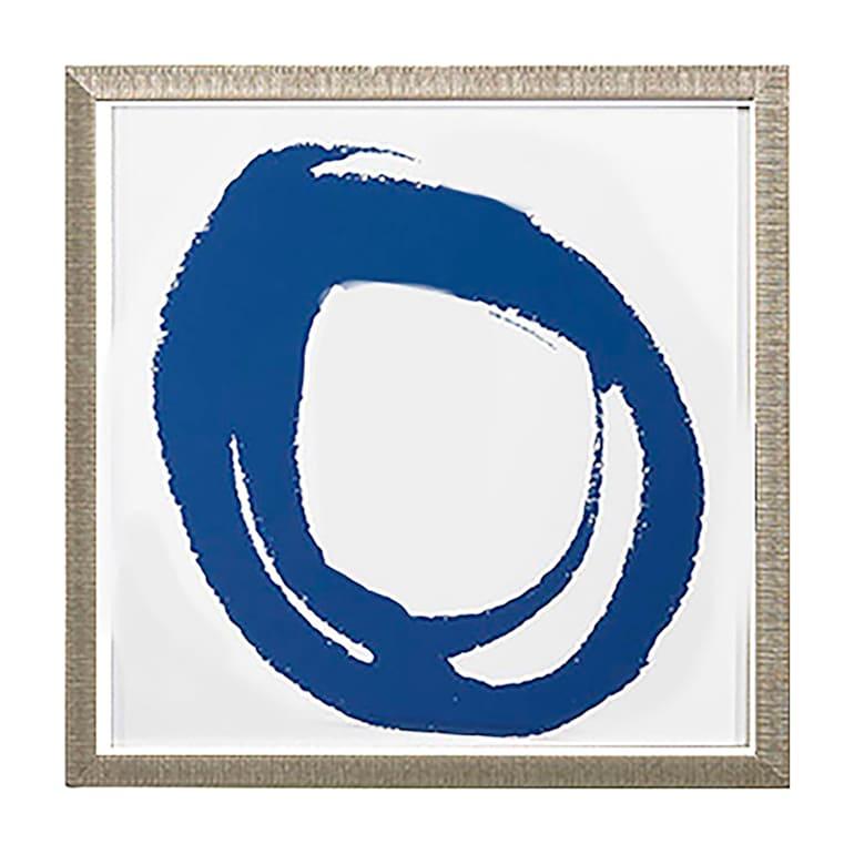 Kinetic Circles A