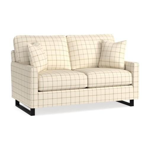 Petite Sofa