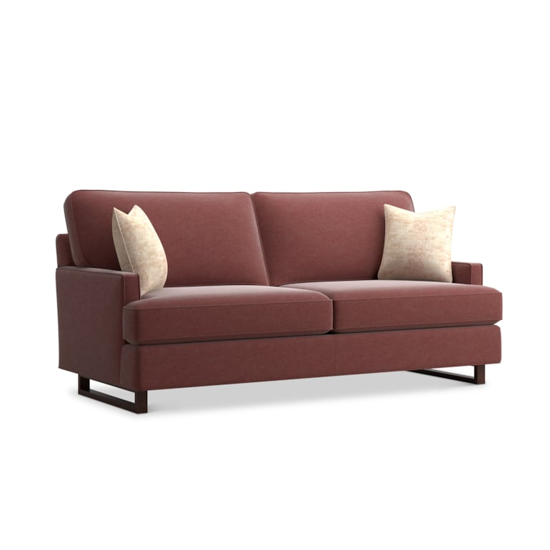 Classic Sofa 2/2