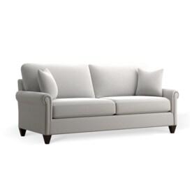 Classic Sofa