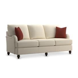 Classic Sofa 3/3