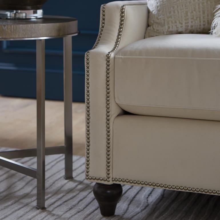 Great Room Sofa 3/3