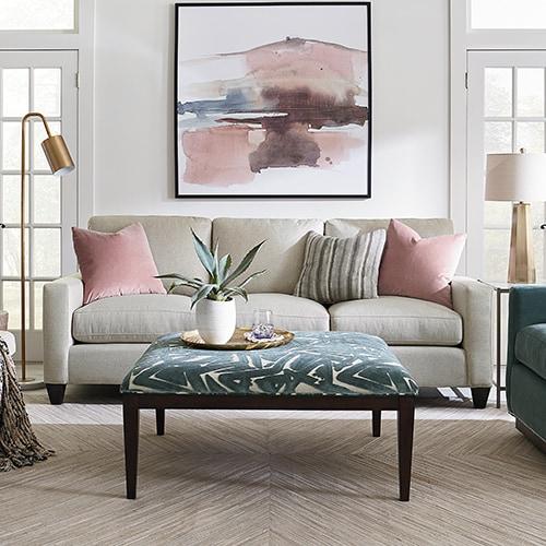 Online Designer Furniture Store | Shop For Designer Furniture Online