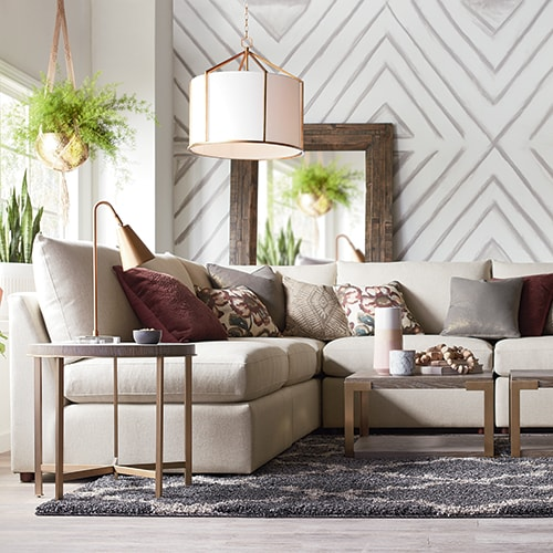 Shop Living Room Furniture Living Room Sets Collections