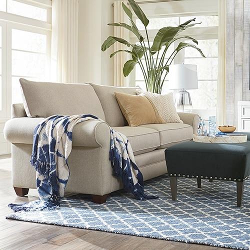 Living Room Furniture, Furniture For Living Room