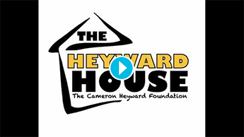 Heyward House