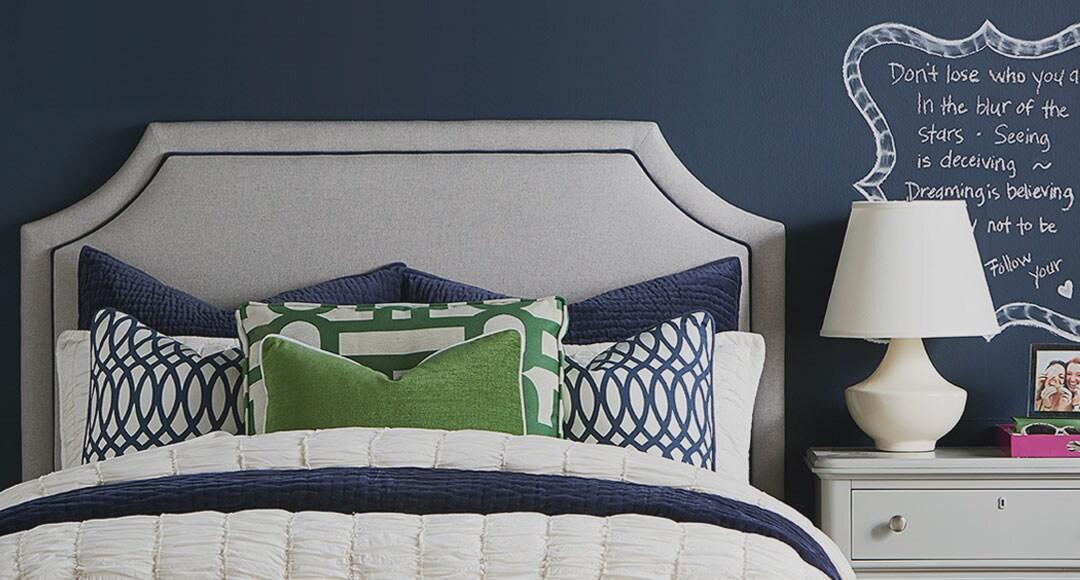Custom Upholstery By Bett