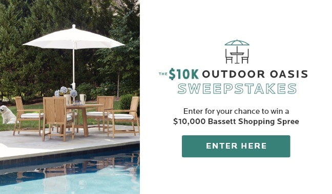 10k Outdoor Giveaway - Tablet