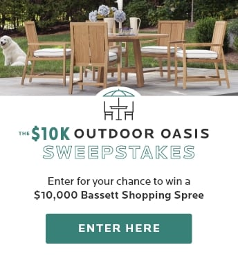 10k Outdoor Giveaway - Mobile