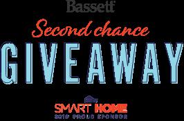 Bassett Furniture & Home Decor | Furniture You'll Love