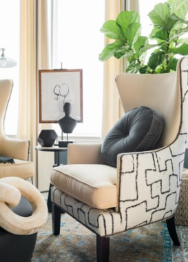 Living Room Furniture Arrangements With A Fireplace and TV