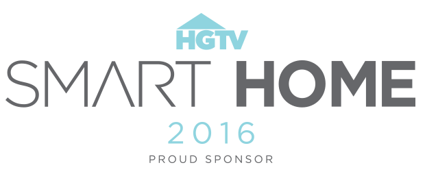 Hgtv smart home for Hgtv smart home winners where are they now