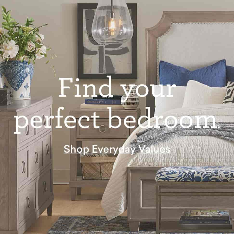 Everyday Value Bedroom Mobile