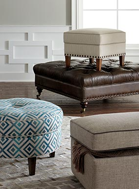 Buffalo Furniture Stores Furniture Stores In Buffalo New York