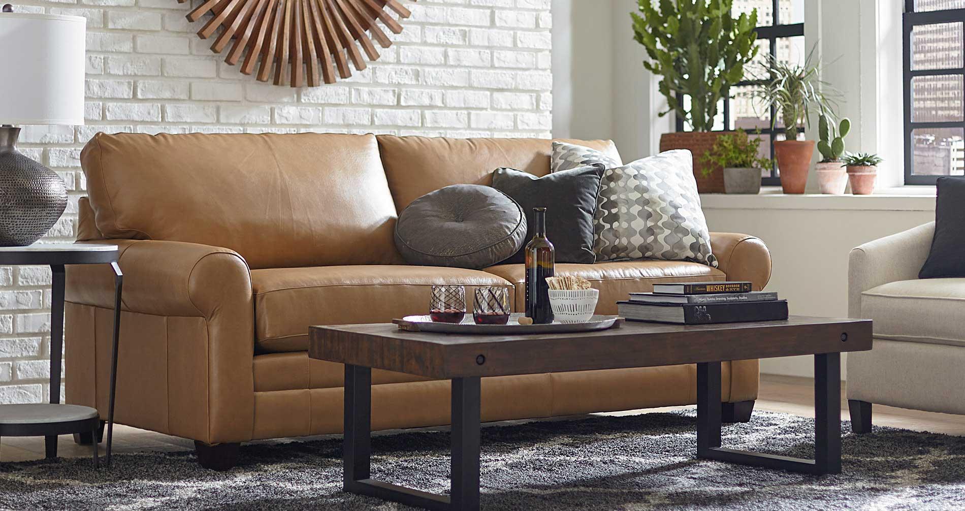 bassett furniture home decor furniture you 39 ll love. Black Bedroom Furniture Sets. Home Design Ideas