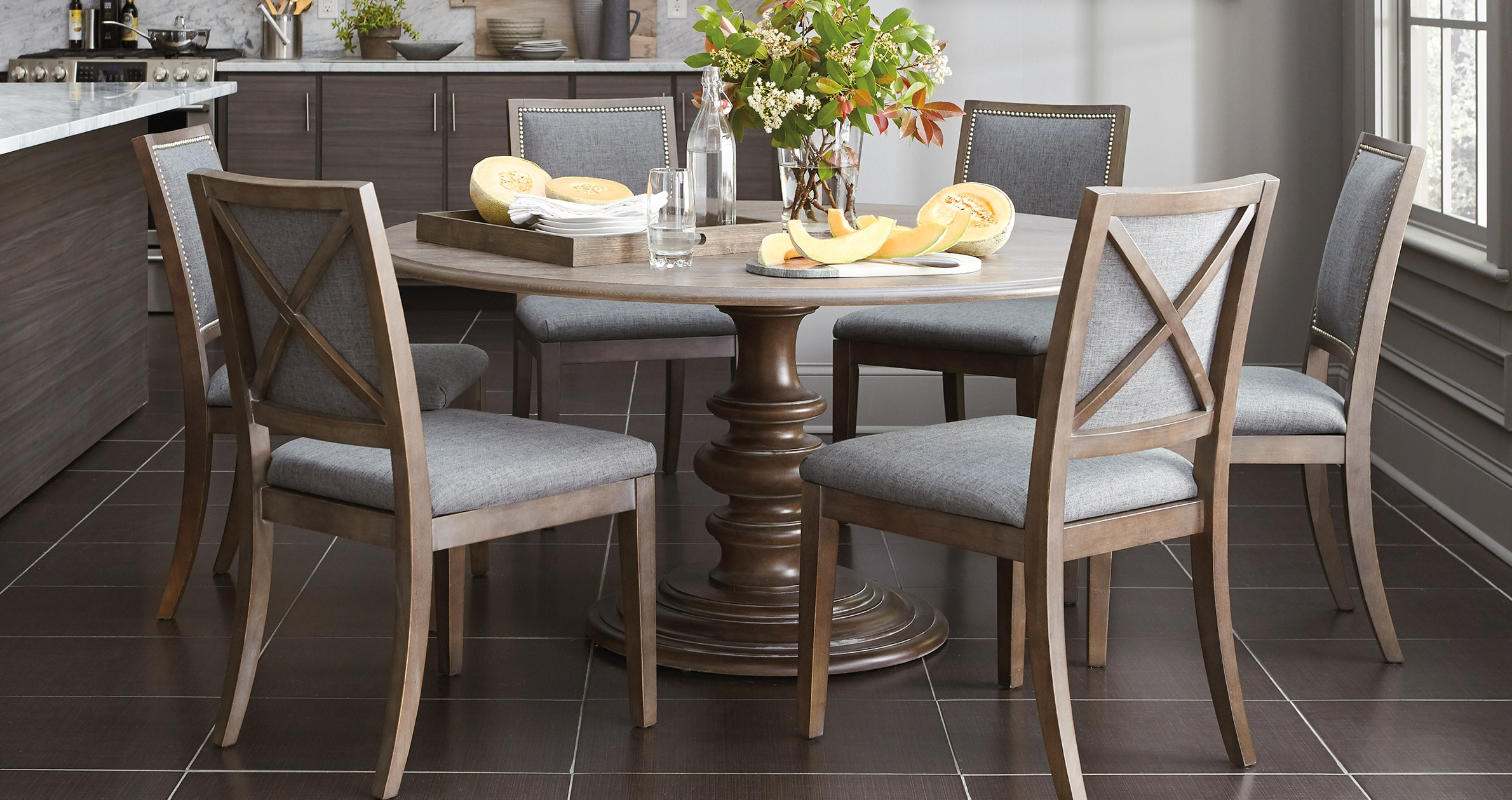 Furniture Stores In Raleigh NC