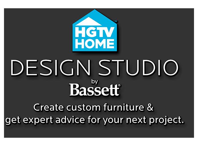 HGTV By Bassett