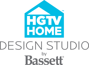 HGTV HOME Design Studio