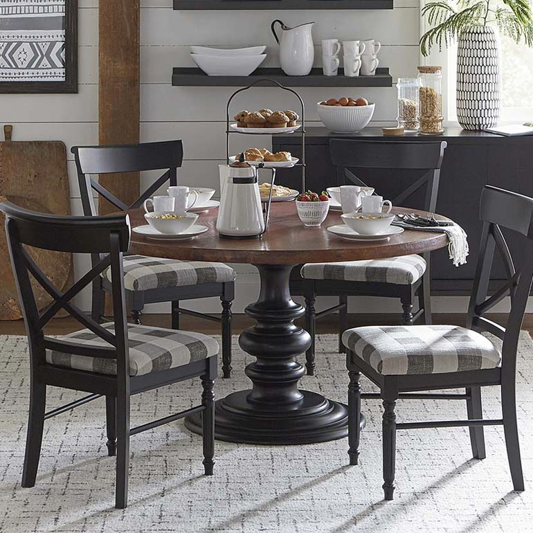 Create The Perfect TableDesign Now