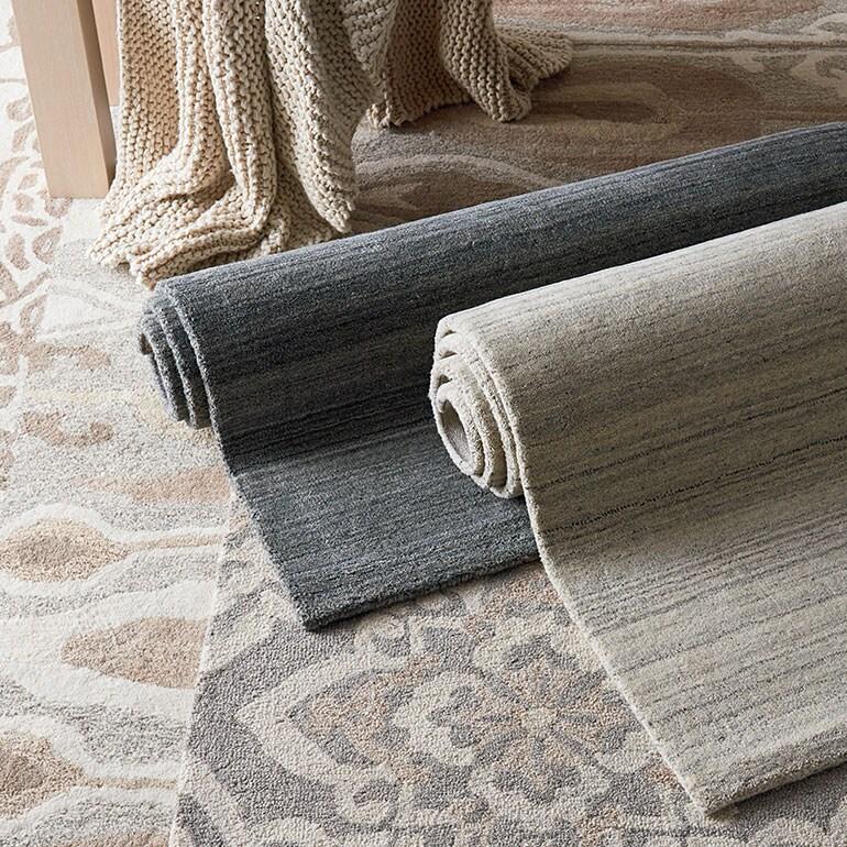 Bassett Direct: Bassett Furniture & Home Decor