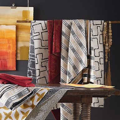 Fall 2017 Fabrics. Bassett Furniture   Home Decor   Furniture You ll Love