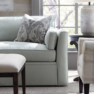 Bassett Furniture & Home Decor | Furniture You'Ll Love