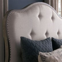 Furniture Stores In Fort Worth Tx Bassett Home Furnishings