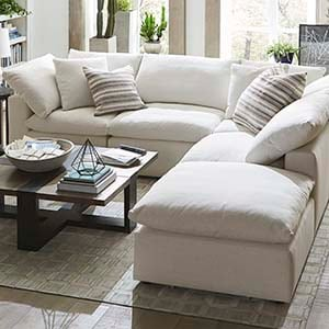 Furniture Stores In Cincinnati Oh Bassett Home Furnishings