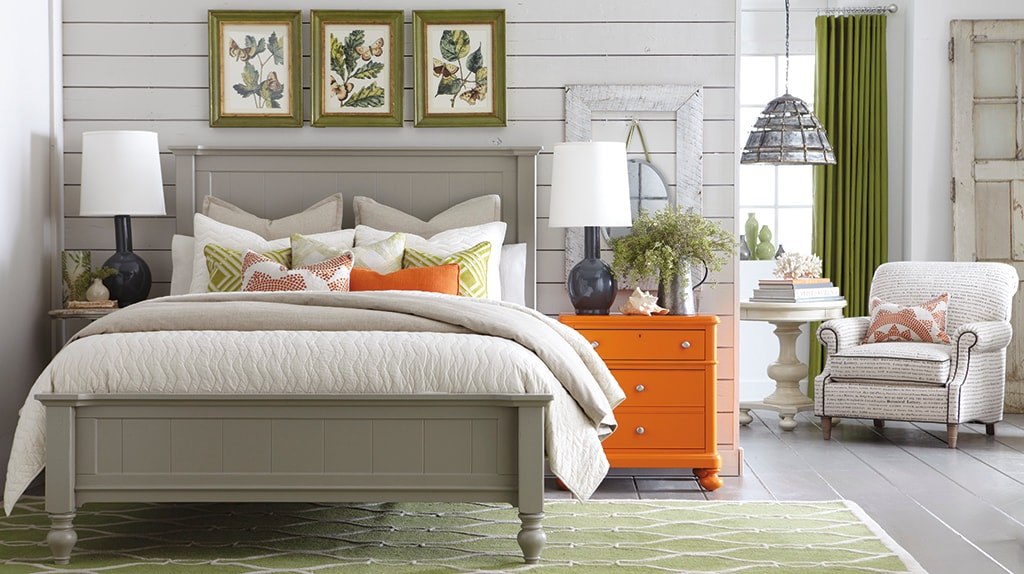 5 Tips to Bring Feng Shui To Your Bedroom