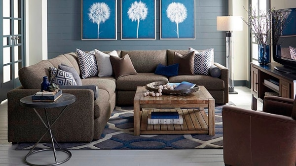 Living Room Design Ideas And Pro Tips For 2020