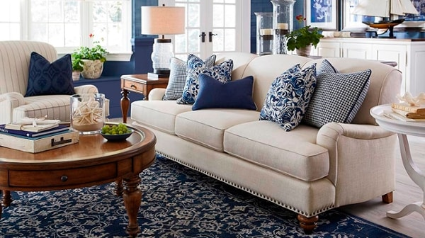 Pictures Of Sofas And Pillows Sofas Pillows More