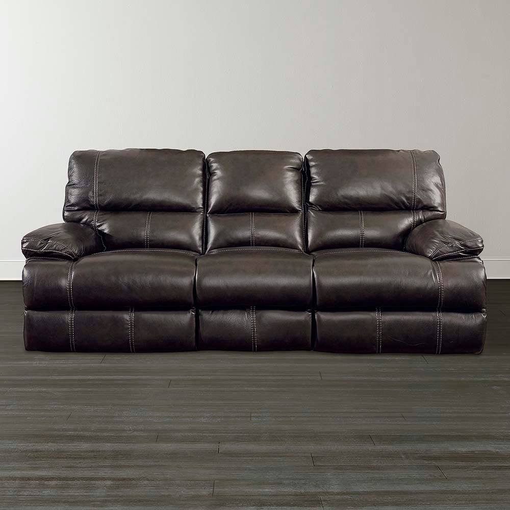 different types of couches names bassett furniture Dillon Motion Sofa