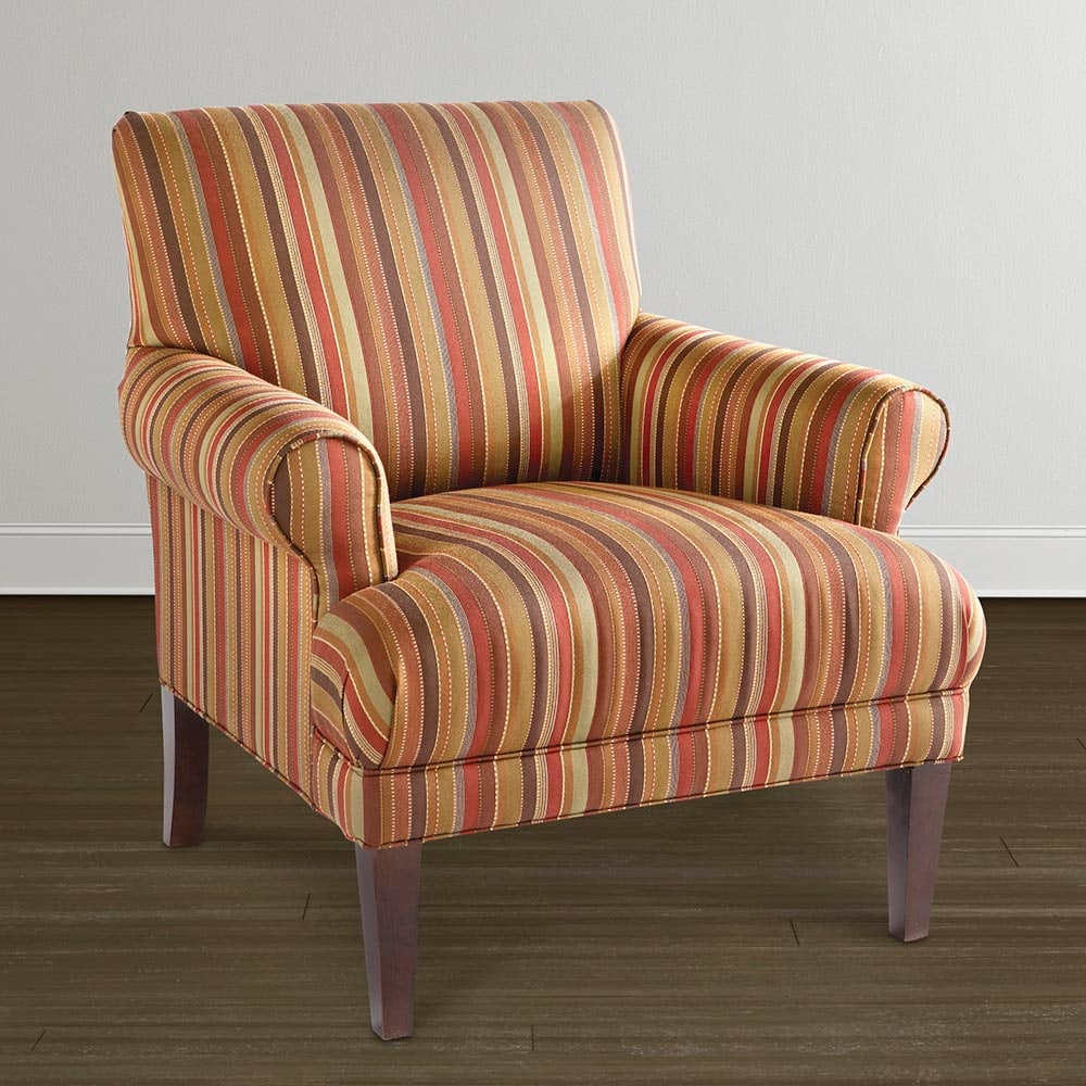 furniture styles guide bassett furniture olivia accent chair