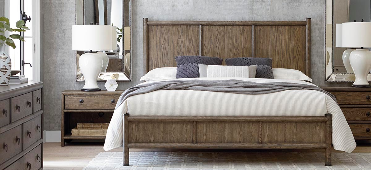 what is contemporary furniture what makes furniture contemporary - What Is Contemporary Furniture