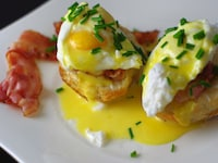 find your interior design style eggs benedict