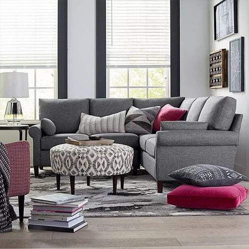 Storefront image for Bassett Home Furnishings - 372383 in Orem, UT