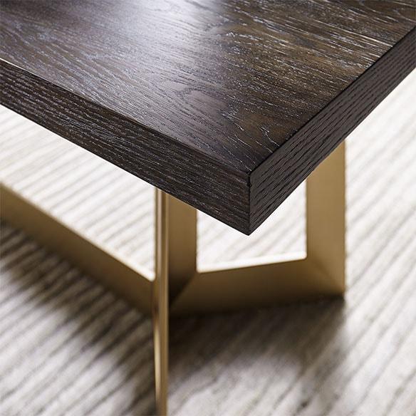 Www Bassett Furniture Com: Bassett MODERN Collection