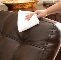 dust frequently just like other furniture best way to dust furniture
