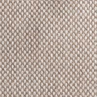 Washed Canvas Weave Oatmeal