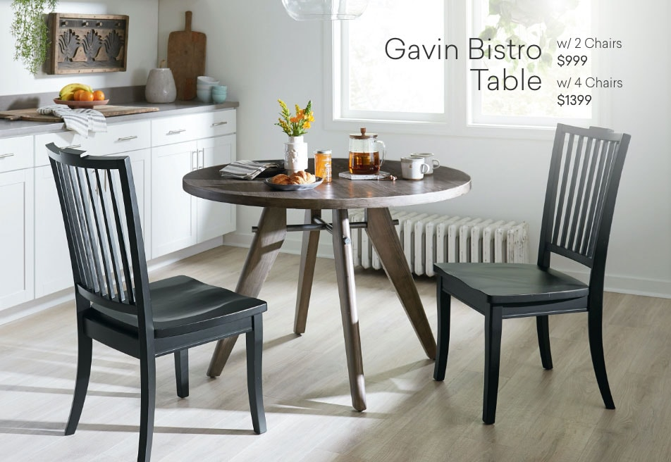 limited time special bella round dining table $1299 orig $2139 buy now Tablet