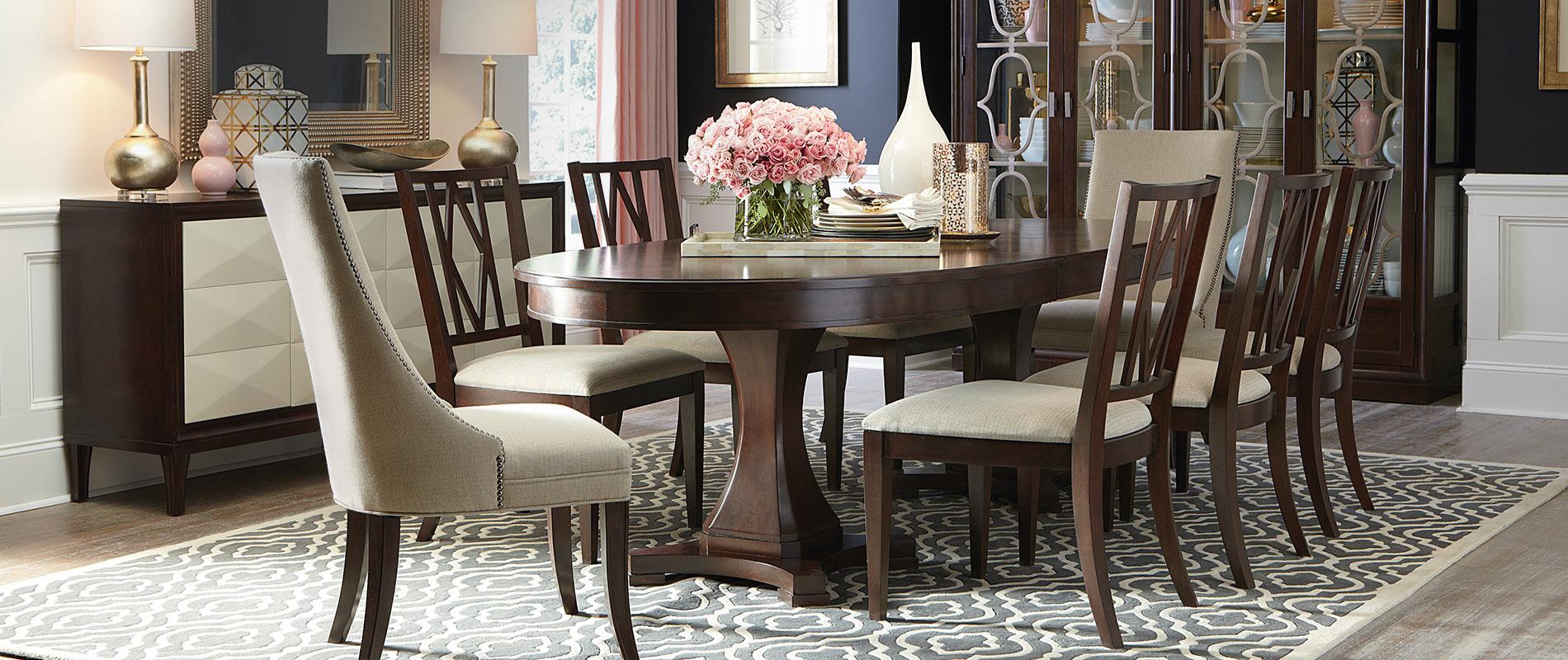 Bassett Furniture Stores Utah