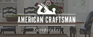 American Craftsman Tablet
