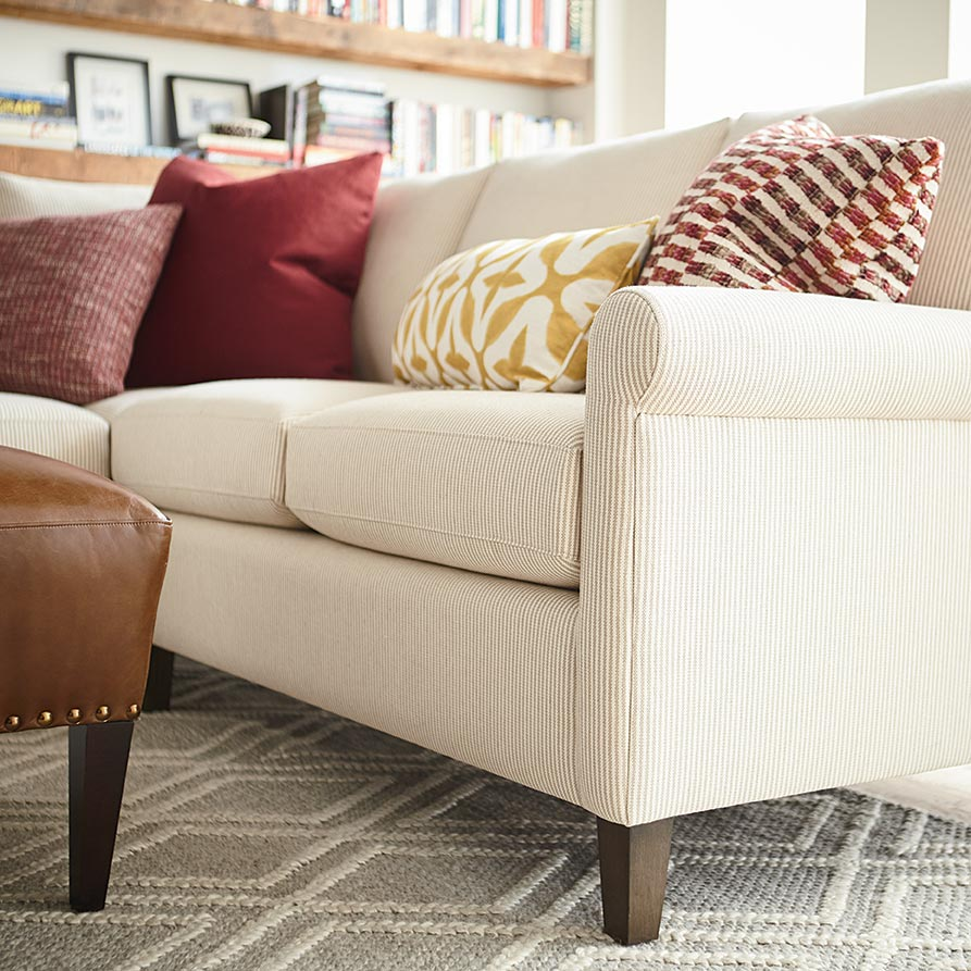Choose The Most Durable Upholstery Fabric