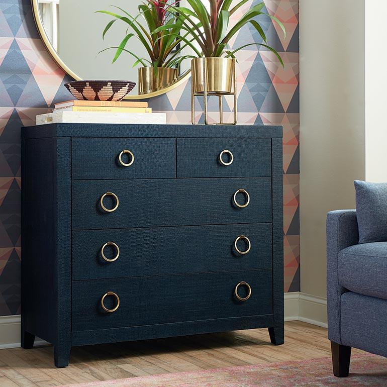 Bassett Furniture Headquarters: Bassett Furniture & Home Decor