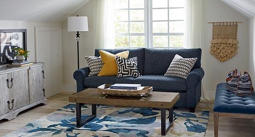 Bassett Furniture Home Decor Furniture Youll Love