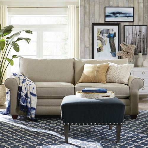 Living Room Furniture   Living Room Sets   Bassett Furniture